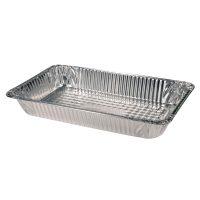 Full-Size Foil Pans