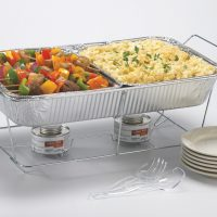 Party Pack Catering Set