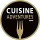 Cuisine Adventures