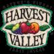 Harvest Valley Fruit Juices