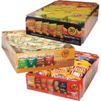 Frito Lay Chip Variety Packs
