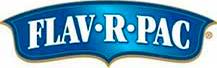 Flav-R-Pac