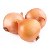Jumbo Yellow Onions