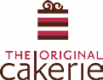 The Original Cakerie