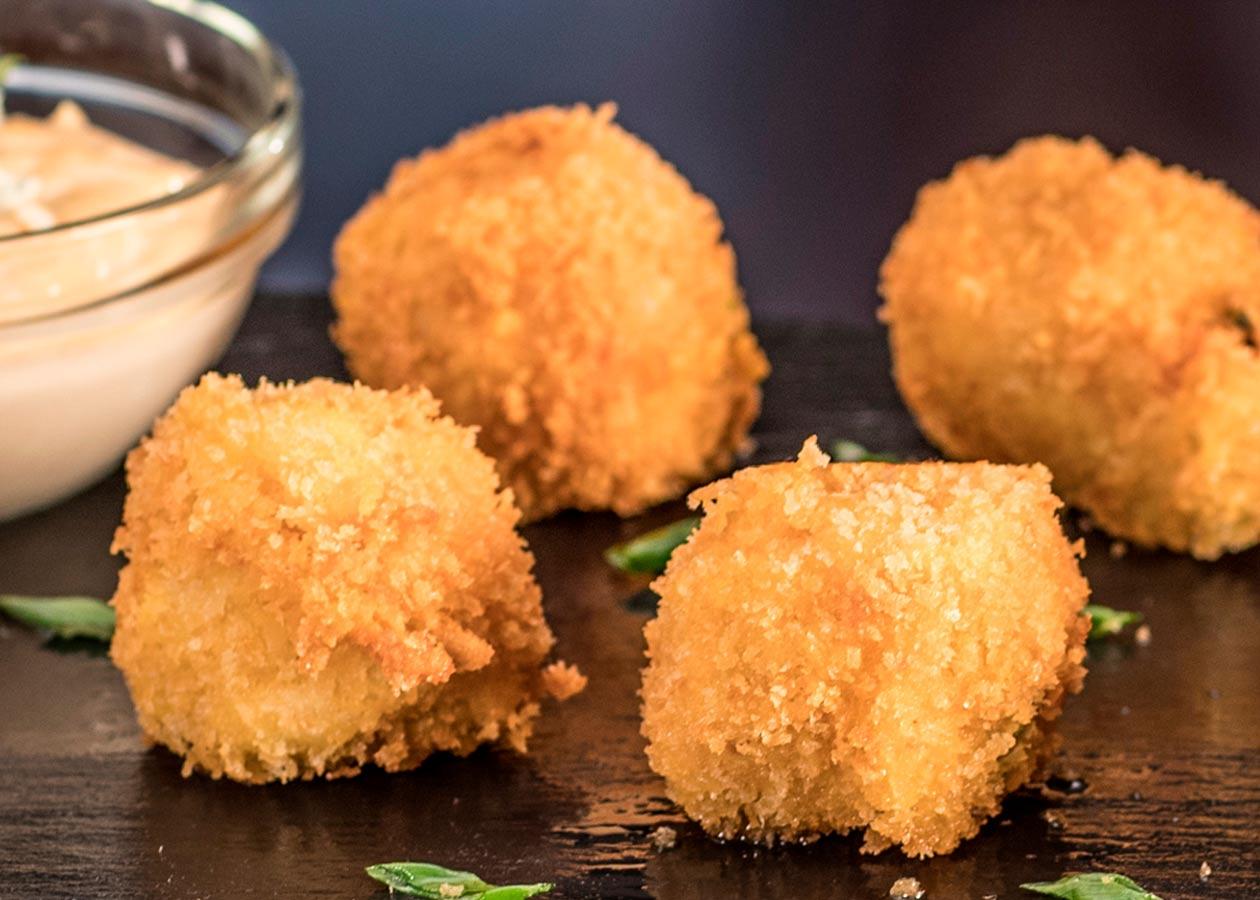 Buffalo-Chicken-Cheese-Balls
