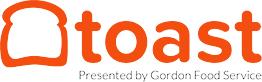 Toast Restaurant POS system