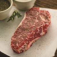 Two River's 10 oz. Chophouse Beef Steaks