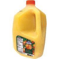 Upstate Farms Orange Juice